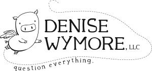denise-wymore-logo-final2