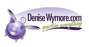 dw_logo01