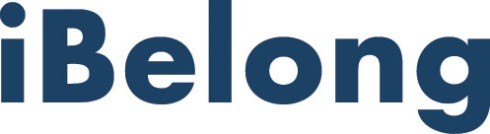 ibelong_logo_blue_jpeg_2