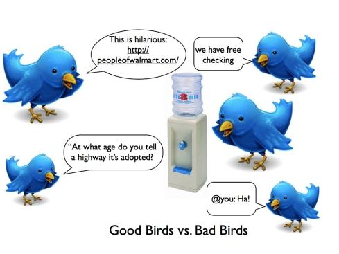 Tweets.001
