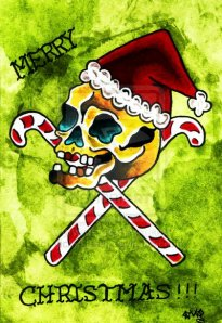 Merry_Christmas_by_Vicki_Death