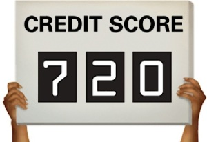 your-credit-score