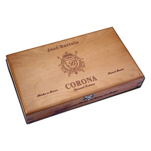 Wooden_Cigar_Box