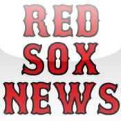 2769-1-boston-baseball-news-red-sox