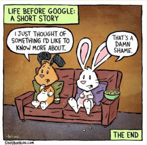 remembering-life-before-the-internet-22005-1308596743-187