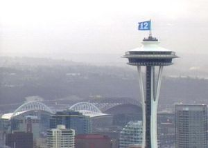 12th-Man-Seattle